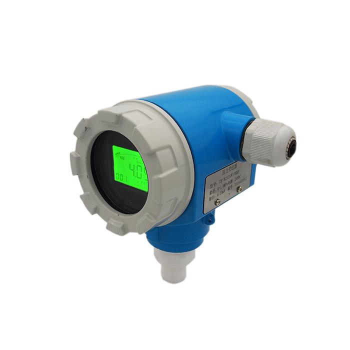 TX-A2F耐腐蚀压力变送器